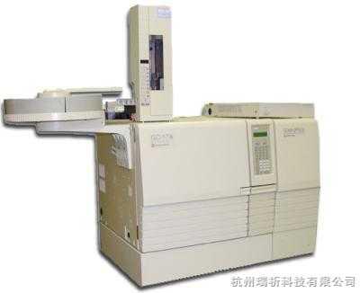 GC17A岛津气相色谱仪GC17A