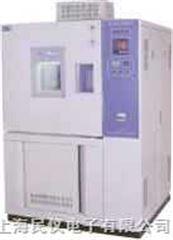 LHS恒温恒湿试验箱