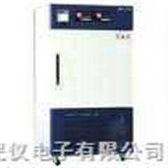 LHT-0150E经济型恒温恒湿箱