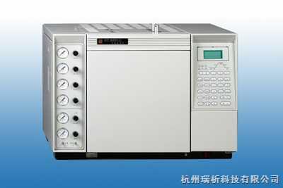 SP6890气相色谱仪SP6890