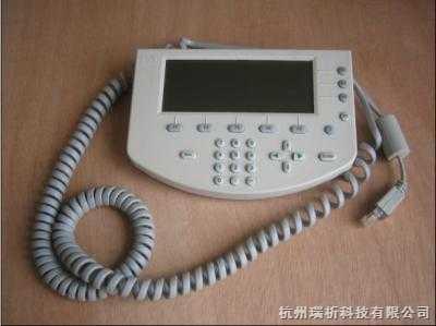 G1330安捷伦G1330手持式系统控制器