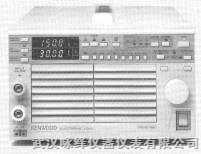 PEL301-201电子负载