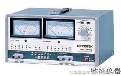 GAD-201G失真仪