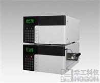 VERTEX VI500高效液相色譜儀