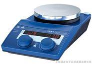 IKA电磁加热搅拌器