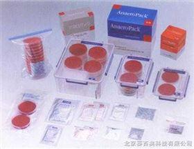 微需氧产气袋/氧气指示剂/二氧化碳产气袋