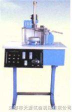 TY-5003C橡塑高溫脆性測定儀