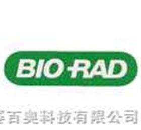 Bio-Rad美国伯乐基因枪耗材-北京赛百奥科技提供