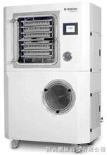 LYOBETA型西班牙泰事达(Telstar) 冻干机