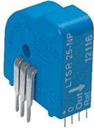 LTS25-NP、LTSR6-NP电流传感器-澳门棋牌游戏科技