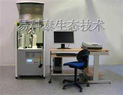 MultiScanner光密度掃描成像年輪分析系統