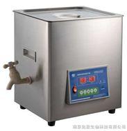 XO-4200DTS超声波清洗机