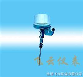 WSSB防爆雙金屬溫度計