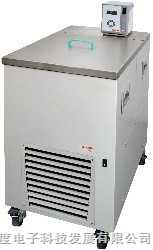 Julabo加热制冷水浴槽/循环器F38-EH