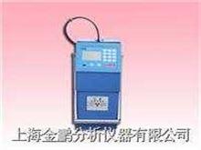 CS830型中子土壤水分仪
