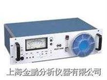 QGS-08B型红外线气体分析仪