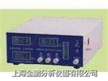 9000D型便携式4组分红外线分析系统