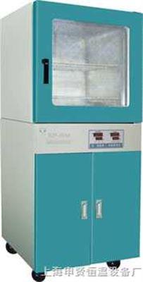 DZF-6090真空烘箱