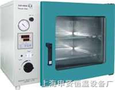 DZF-6050/6051/6052真空幹燥箱