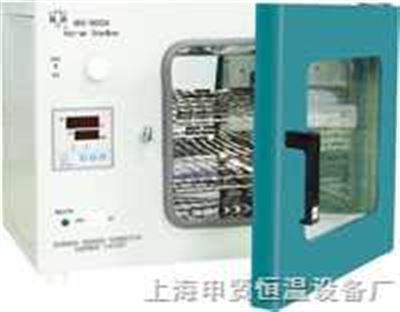 GRX-9123A热空气消毒箱