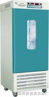 HSX-250恒温恒湿箱