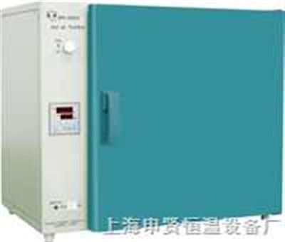 BPH-9100A高溫鼓風烘箱