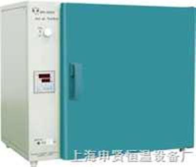 BPH-9100A高溫鼓風幹燥箱