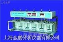 RCZ-6B2型六杯药物溶出度仪