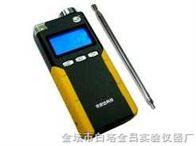8080甲醛检测仪