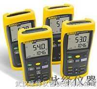 F52-Ⅱ数字温度表