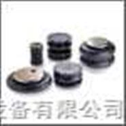 NORGREN不锈钢耐用型皮囊气缸
