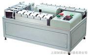 HY(IC)IC卡弯曲测试仪