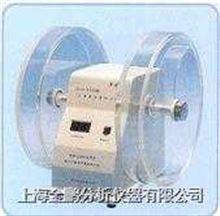 CJY-300B 型片剂脆碎度测定仪