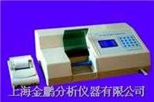 YPD-300C 片剂硬度仪