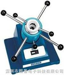Erichsen 200200型│德国仪力信Erichsen│200型清漆和油漆测试机