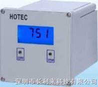 CM-61HOTEC导电度控制器