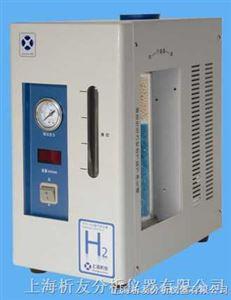 纯水型高纯氢气发生器