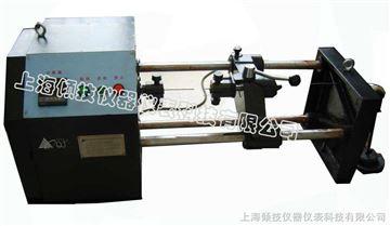 QJNZ-3(6)双向线材扭转试验机