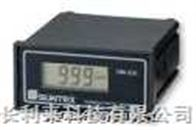CM-230电导度监视器,电导度监视仪,上泰电导率仪