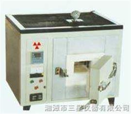SX3-6-14陶瓷纤维电阻炉