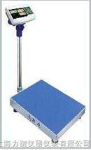 XK3150-(C)英展电子称, 高精度计数电子台秤