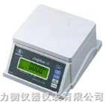 9903防水电子称,计重电子秤