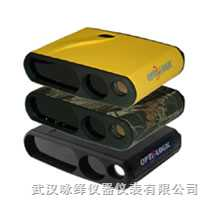 400XL激光测距仪