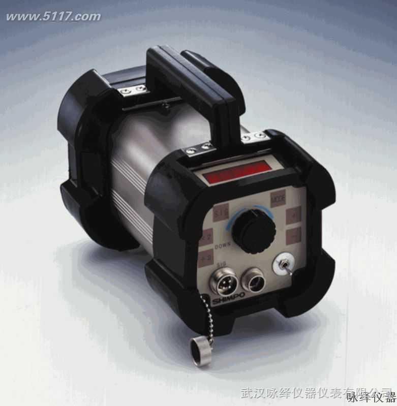 DT-315P印刷频闪仪
