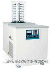 FD-8中型冷冻干燥机