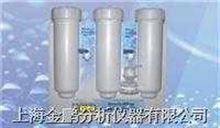 Research系列电子级超纯水机