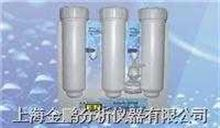 Ultra系列电子级超纯水机