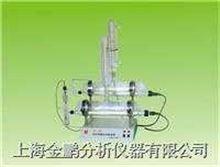 SZ-Ⅰ型自动纯水蒸馏器