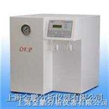 OKP超低热原型超纯水机