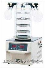 V-1600PC可见分光光度计
